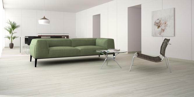 pasadena Aire wood look tile Happy Floors