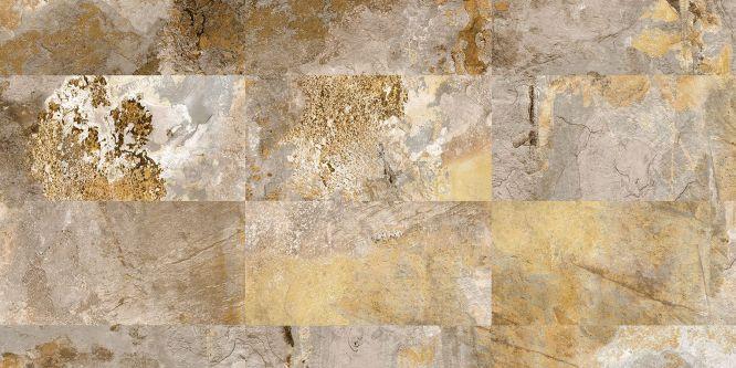happy floors slate gold tile