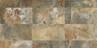 happy floors slate multi tile