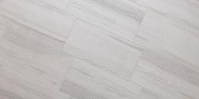 Tivoli-Bianco-happy floors