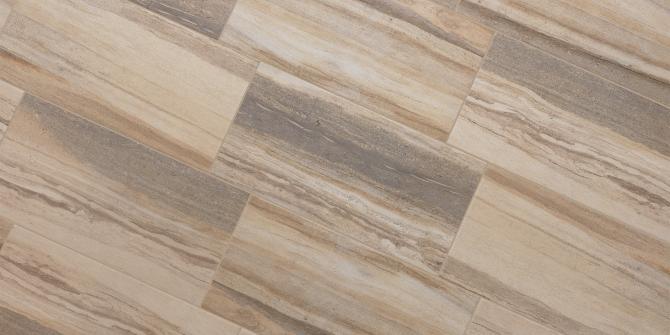 Tivoli-dorato-happy floors