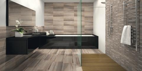 Tivoli-tile-room