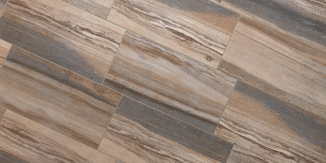 Tivoli-foresta happy floors tile