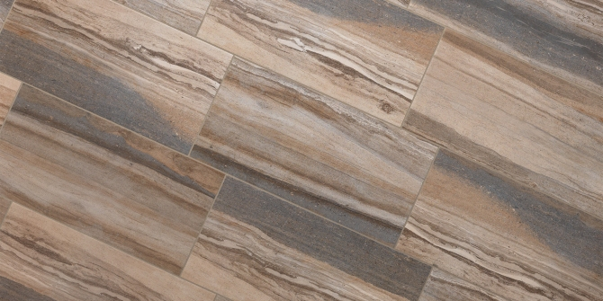 Tivoli-foresta happy floors tile