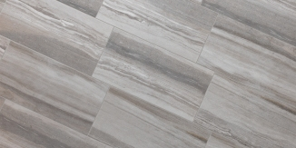 Tivoli-Grigio happy floors tile