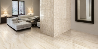 Onyx honey tile by Happy Floors