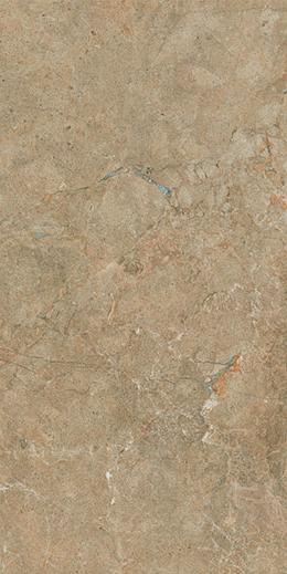silk-emperador-marble-look-tile