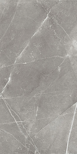 silk-sierra-marble-look-tile