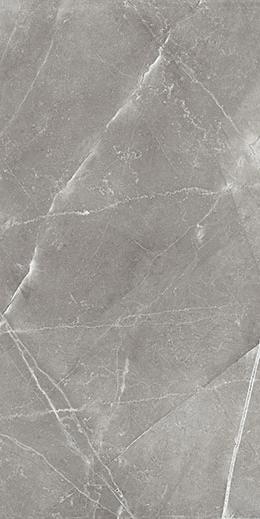 silk-sierra-marble-look-tile