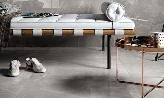 silk-sierra-room-marble-look-tile