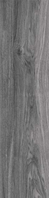 happy floors acorn grey wood-look tile