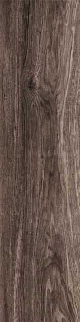 happy floors acorn walnut wood-look tile