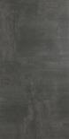 baltimore marengo tile by happy floors