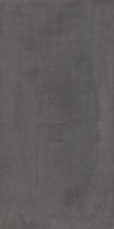 iron-anthracite-tile