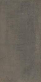 iron-taupe-tile
