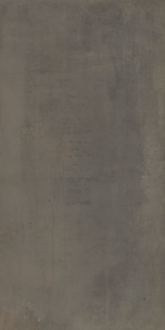 iron-taupe-tile