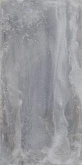 Ironside Grey Grigio metallic tile