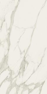 stratus grigio tile