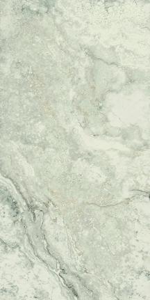 Vinci Grey/Grigio travertine-look porcelain tile