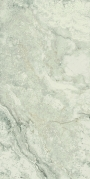 Vinci Grey/Grigio travertine-look porcelain tile